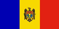 Order doloctan forte in Moldova