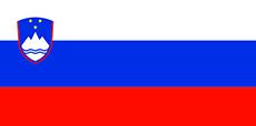 Order doloctan forte in slovenia
