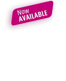 Doloctan forte -now available badge