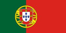 order doloctan-forte in portugal